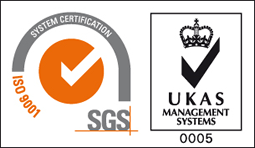 Precision Ball and Gauge - ISO9001 certificate